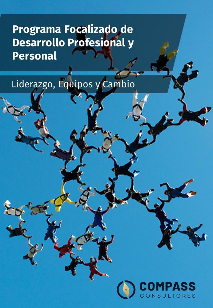COMPASS - Programa de Desarrollo Profesional y Personal.jpg