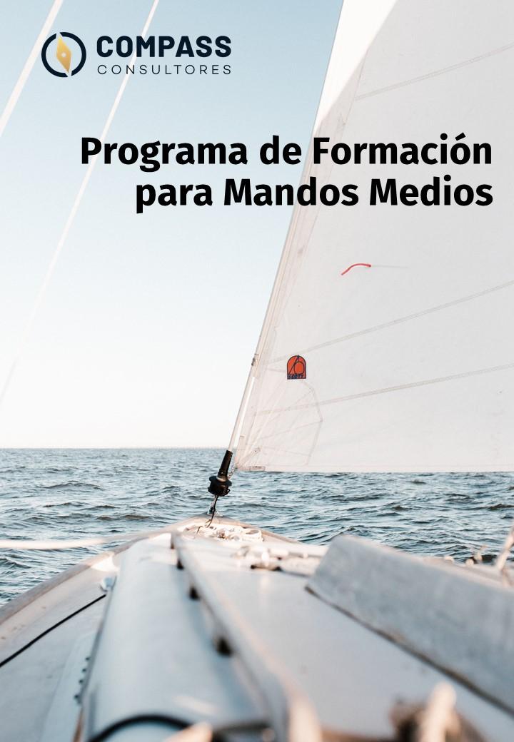 Programa de Formación de MM.jpg