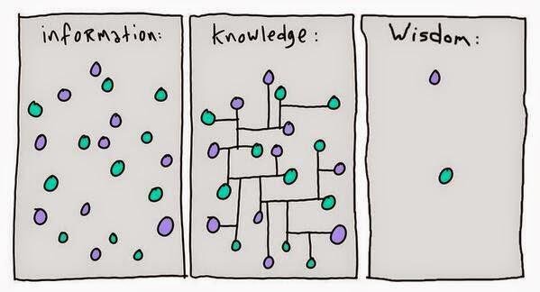 informacion, conocimiento sabiduria.jpg