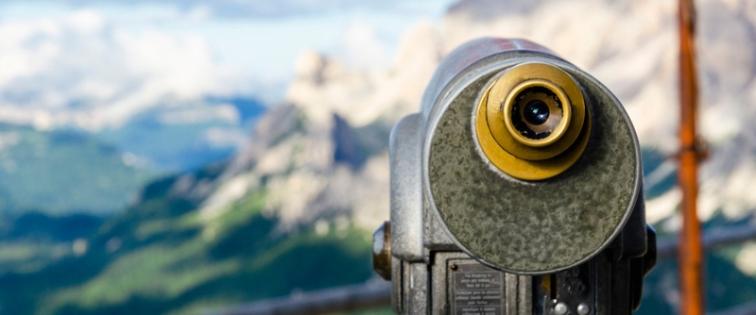 telescope view_veer 720x300